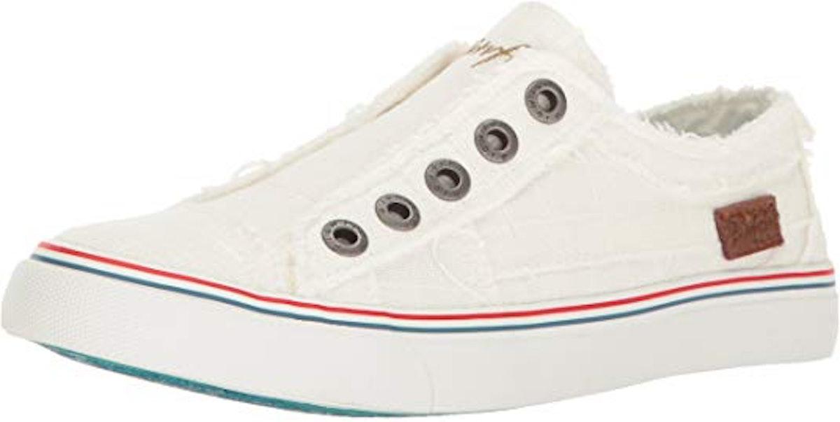 Blowfish Play Fashion Sneaker