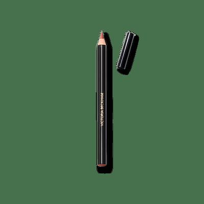 Lip Definer No. 02