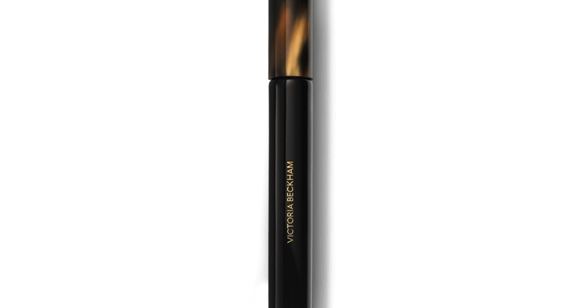 The Victoria Beckham Beauty Launch Includes The Most Versatile Nude Lip Liner