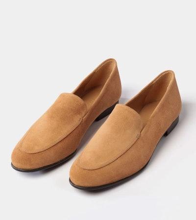 Emi Venetian Loafer