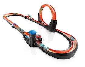 Hot Wheels id Smart Track Kit (8+)