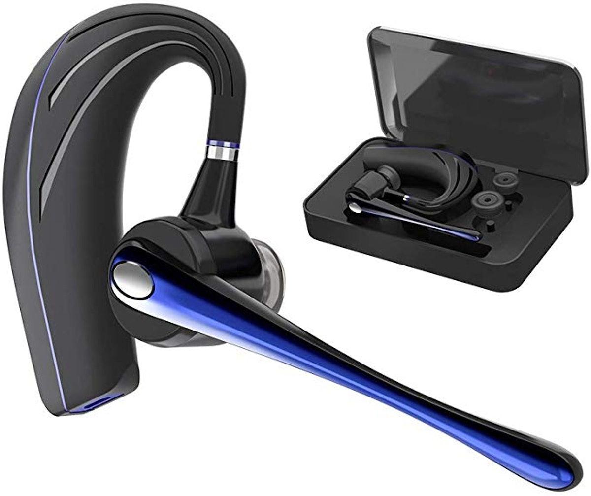 HonShoop Bluetooth Headset