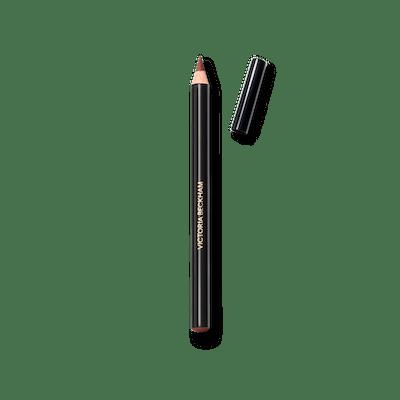 Lip Definer No. 05