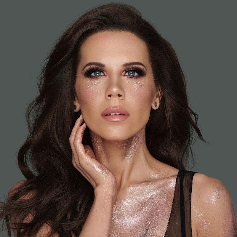 Tati Westbrook is launching her own beauty brand, Tati Beauty.