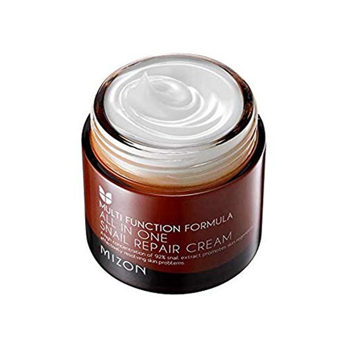 Mizon All In One Snail Repair Cream