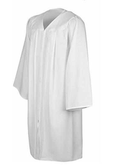 Leishungao Senior Classic Choir Robe