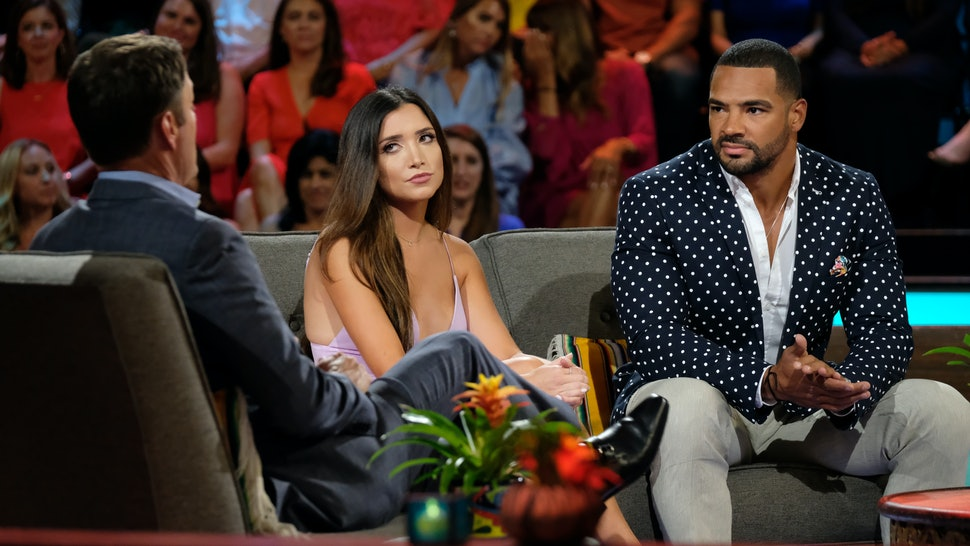 Nicole and Clay's relationship after 'BiP' is full of drama.