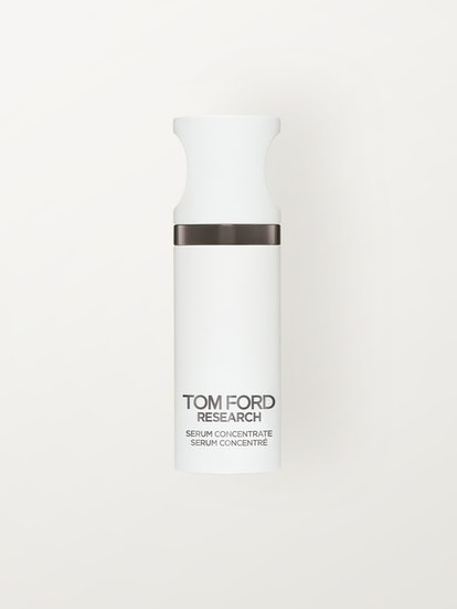 Research Serum Concentrate