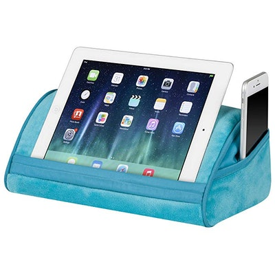 LapGear Original Tablet Pillow Stand