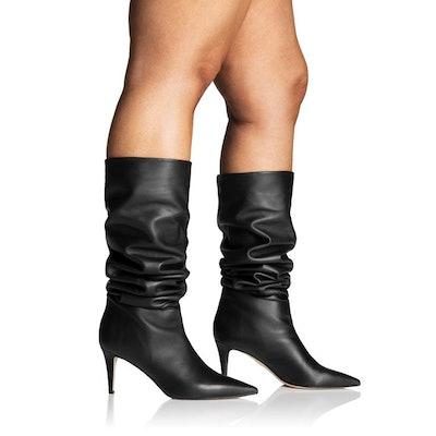 Tamara Mellon Icon Knee High