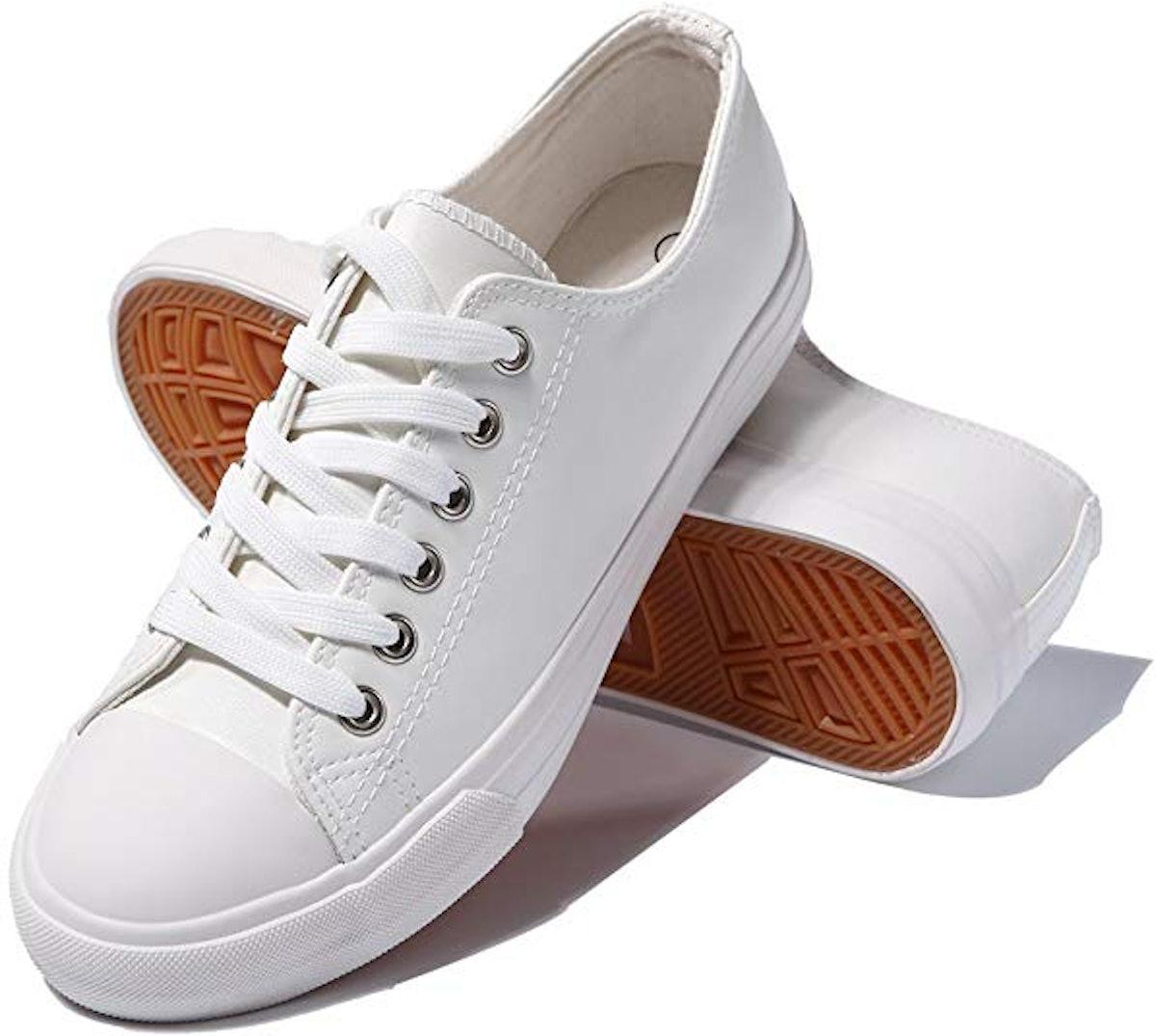AOMAIS Low-Top Shoes