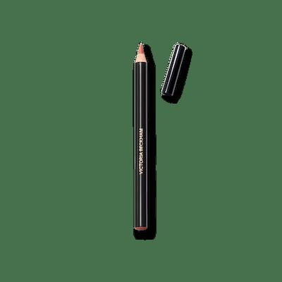 Lip Definer No. 01