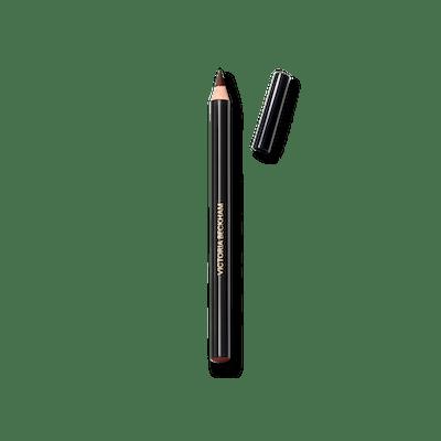 Lip Definer No. 06