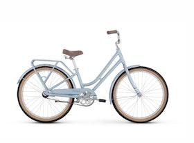 Gala 24 Bicycle (9+)