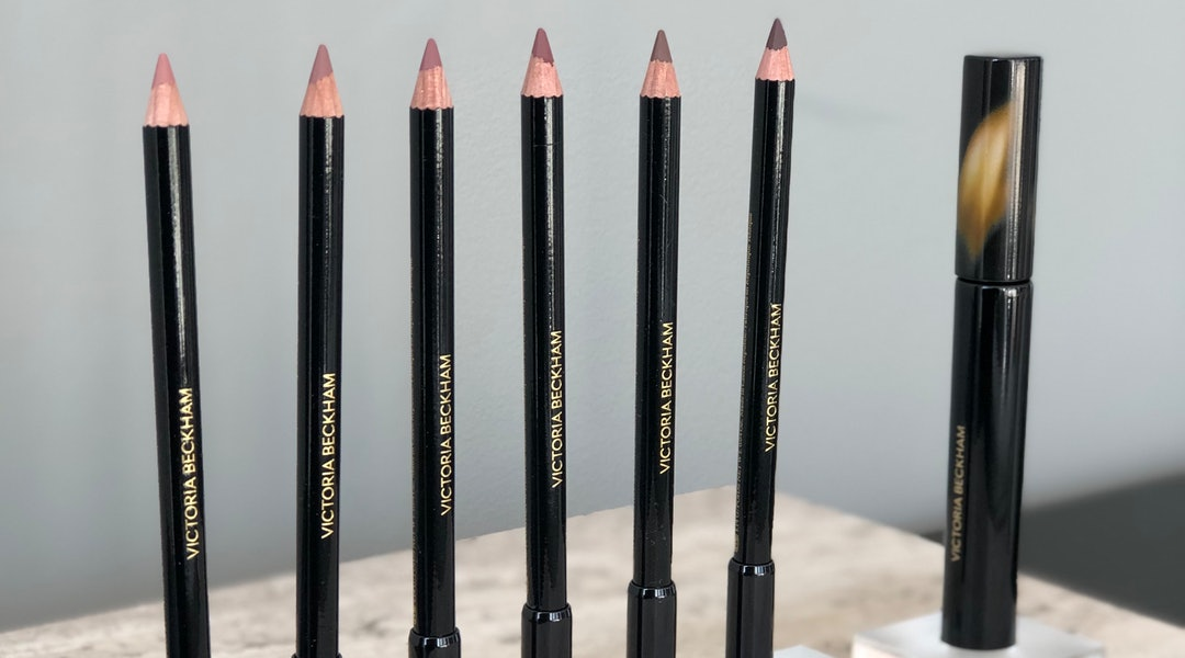 Victoria Beckham Beauty's new lip launch includes six perfect nudes and one universal lip tint.