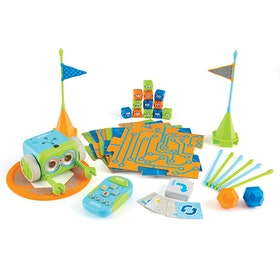Learning Resources Botley The Coding Robot Activity Set (5+)
