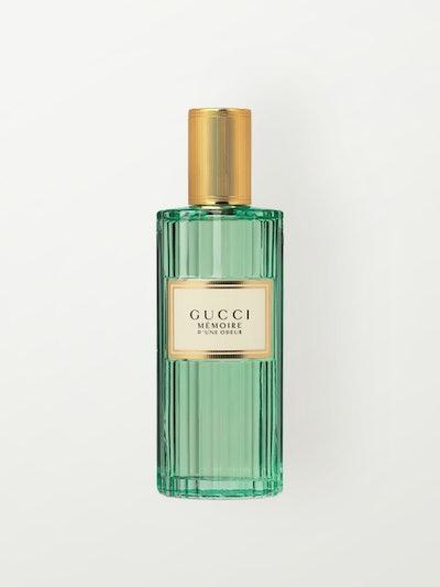 Mémoire D'une Odeur Eau De Parfum