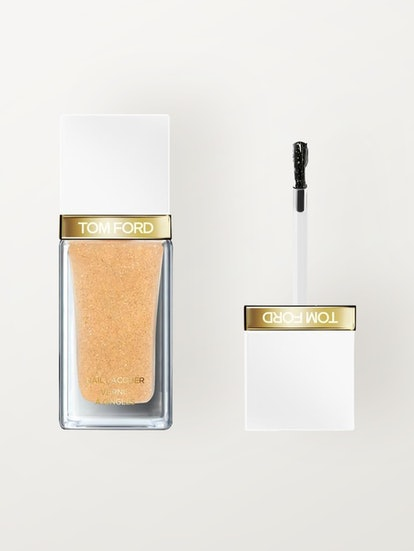Soleil Nail Lacquer