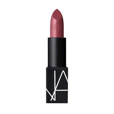Lipstick in Jolie Mome