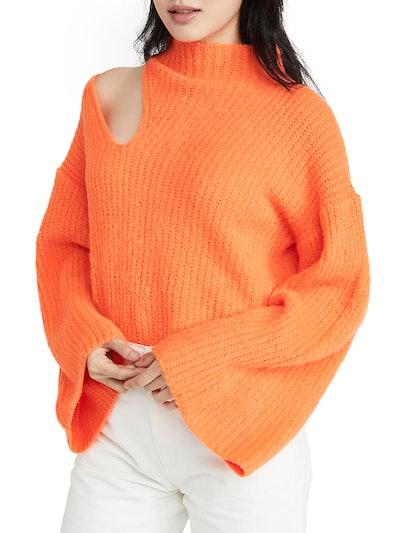 Forero Sweater
