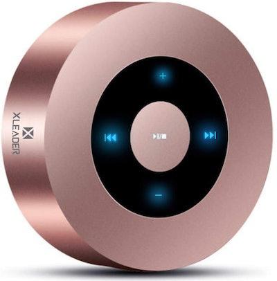 Xleader Portable Wireless Bluetooth Speaker