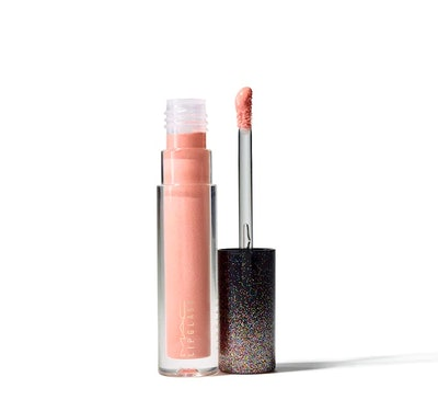 Lipglass in Young Star
