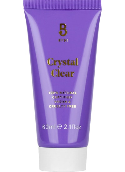 BYBI Crystal Clear Cleanser