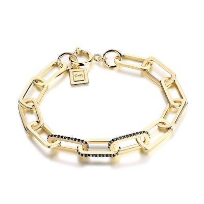 Dylan Link Bracelet