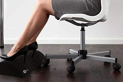Office Ottoman Foot Rest