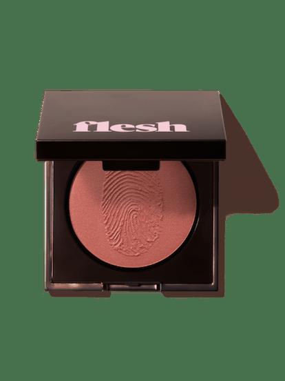 Tender Flesh Blush in Pulse