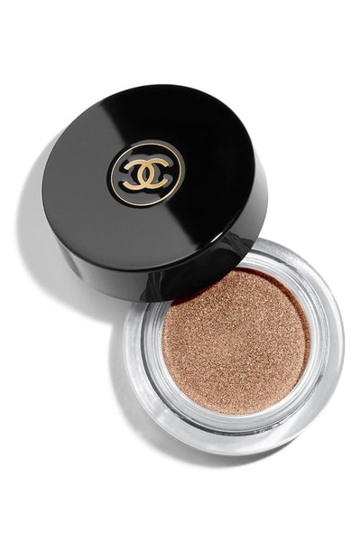 Ombre Premiere Longwear Cream Eyeshadow In Undertone