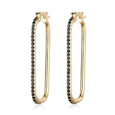Dylan Max Earrings