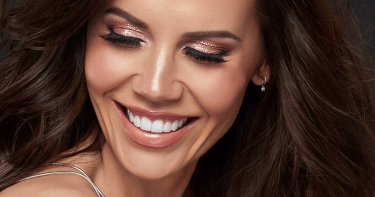 What Tati Beauty Products Will Tati Westbrook Drop? Here's What To Know