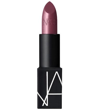Lipstick In Shrinagar