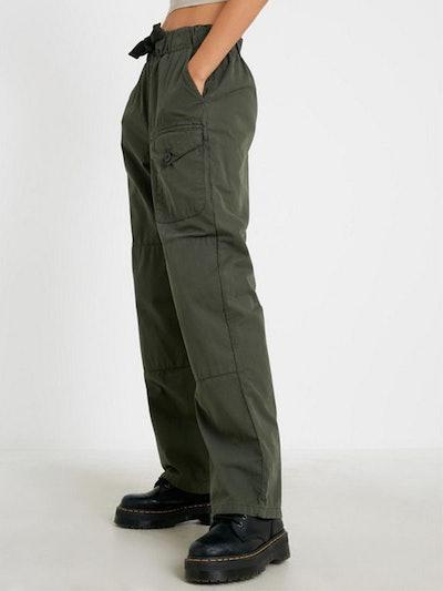 Mel Cargo Pant