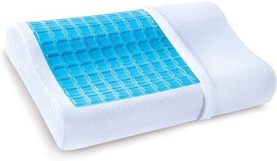 PharMeDoc Cooling Gel Pillow