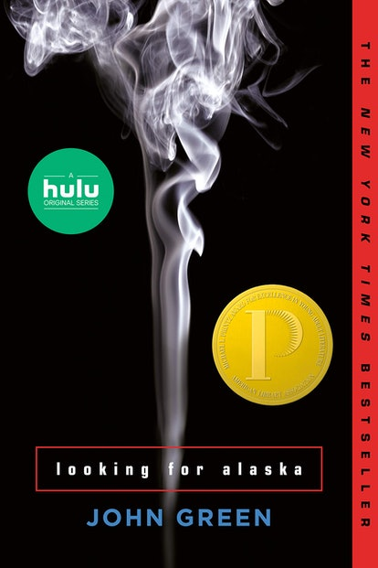 The 'Looking For Alaska' Book Ending Is A John Green-Style Tear-Jerker