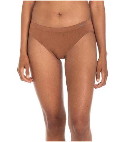 Boody Body Classic Bikini (2-pack)