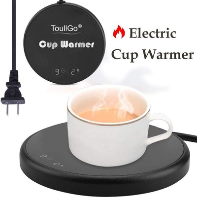 ToullGo Cup Warmer