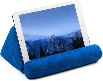 Ideas in Life iPad Tablet Stand