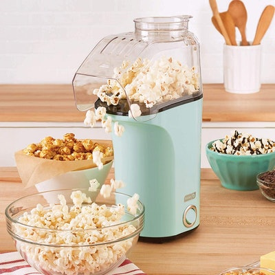 Dash Hot Air Popcorn Maker