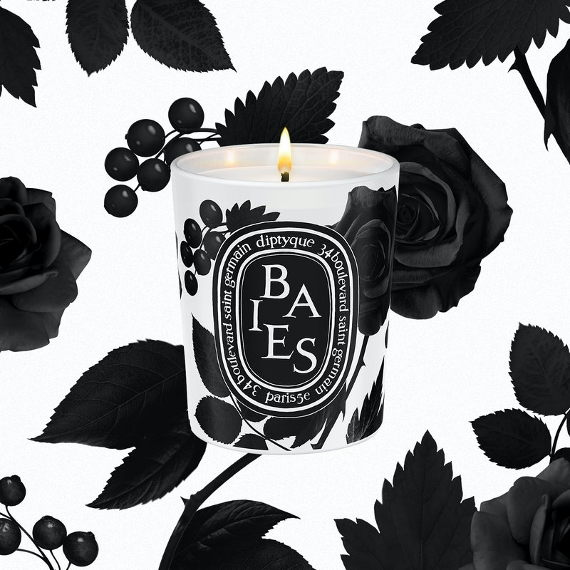 diptyque's Black Friday Limited Edition Candle Launches Nov. 29 for four days only