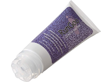 RunGoo Blister Prevention Cream