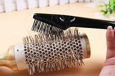 Perfehair Hair Brush Cleaning Tool