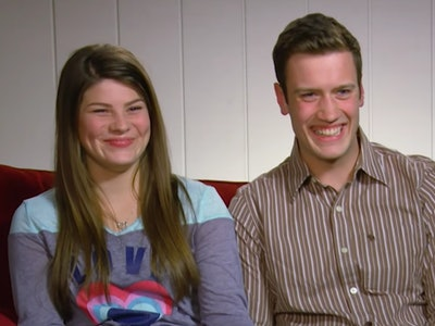 Tori Bates and Bobby Smith announced that are expecting their second child together.