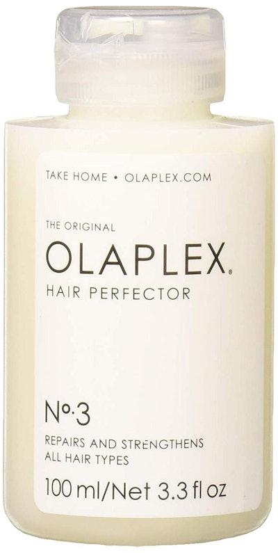 Olaplex Hair Perfector No 3 Repairing Treatment, 3.3 fl oz.