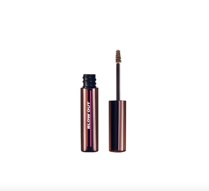 Uoma Beauty announced the launch of its Brow Fro Collection inspired by '70s Urban America