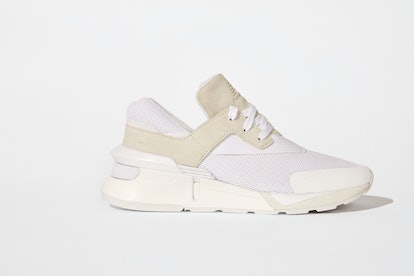 New Balance X Reformation 997W Sneakers