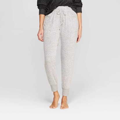 Women's Perfectly Cozy Lounge Jogger Pants