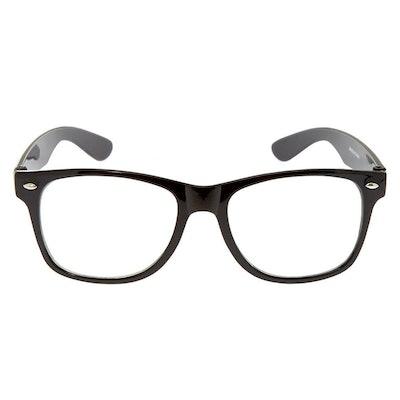Hipster Frame Glasses